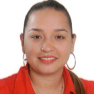 Foto de perfil delncorrea@unimagdalena.edu.co CORREA DE AGUAS