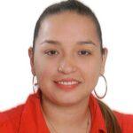 Foto de perfil delncorreaunimagdalena-edu-co