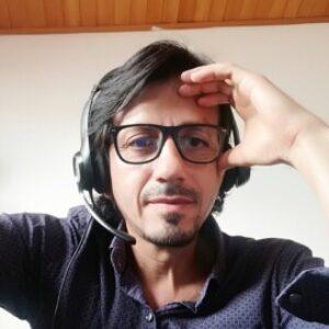 Foto de perfil deAlexander Salazar Ceballos