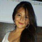 Foto de perfil delizethduartem