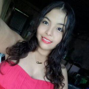 Foto de perfil deMARIA PAULA VILLALOBOS BENAVIDES