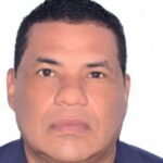 Foto de perfil deldlopezunimagdalena-edu-co