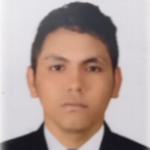 Foto de perfil deyairmoraagunimagdalena-edu-co