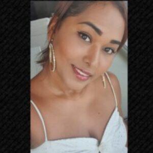 Foto de perfil deemiligilpr@unimagdalena.edu.co