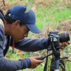 Foto de perfil deLUIS EDUARDO FONTALVO RAMOS