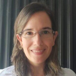 Foto de perfil deAdriana del Socorro Pabón Noguera