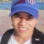Foto de perfil delfaragonunimagdalena-edu-co
