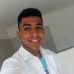 Foto de perfil dejosecantillodcunimagdalena-edu-co