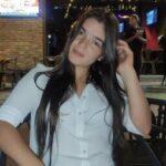 Foto de perfil denmejiaunimagdalena-edu-co