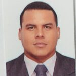 Foto de perfil deajpalaciounimagdalena-edu-co