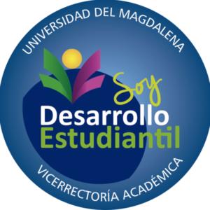Foto de perfil deDesarrollo Estudiantil