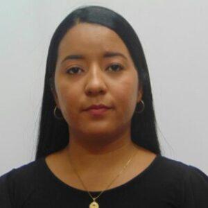 Foto de perfil deMAIRA ALEJANDRA FANDIÑO MONTENEGRO