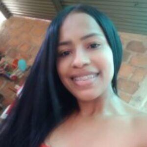 Foto de perfil deSANDRA PAOLA MIRANDA BASTIDAS