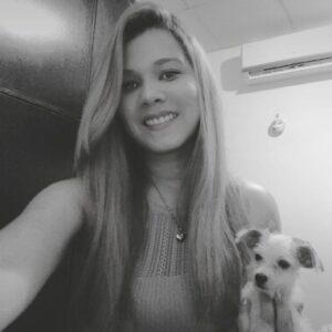 Foto de perfil deShirley Paola González Bula