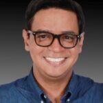 Foto de perfil deCARLOS ALFREDO OSPINO RIOS