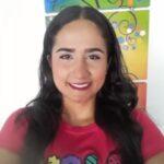 Foto de perfil decavilaunimagdalena-edu-co