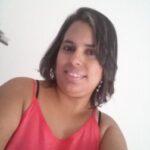 Foto de perfil deLina Maria Ramos Ortega