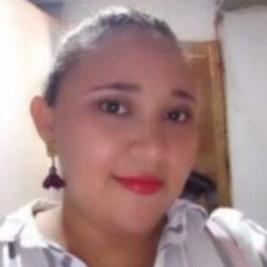 Foto de perfil deGUMERCINDA ESTEBANA MEZA DOMINGUEZ