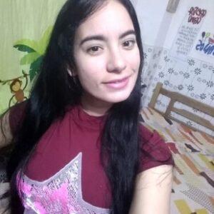 Foto de perfil deyygutierrez@unimagdalena.edu.co gutierrez