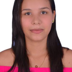 Foto de perfil deALEXA ALEJANDRA FONTALVO VALENCIA