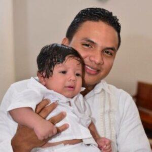 Foto de perfil deMiguel Angel Monsalvo Mendoza
