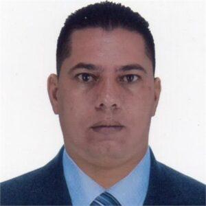 Foto de perfil deRICARDO NELSON TERNERA RODRIGUEZ