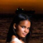 Foto de perfil deirandyslondonoieunimagdalena-edu-co