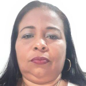 Foto de perfil deMARIA DEL CARMEN CONTRERAS ALGARIN