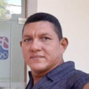 Foto de perfil deGELVER DE JESUS GUTIERREZ MALDONADO