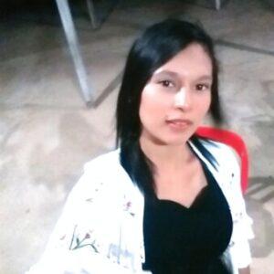 Foto de perfil deADRIANA ALEJANDRA ORTIZ VELASQUEZ