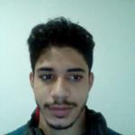 Foto de perfil demrcorrea