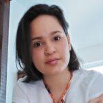Foto de perfil deSharol Mercedes Cortes Miranda