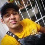 Foto de perfil dejdfontalvot