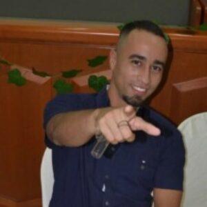 Foto de perfil deLUIS FERNANDO ANAYA HERRERA