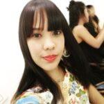 Foto de perfil denmrodriguezr