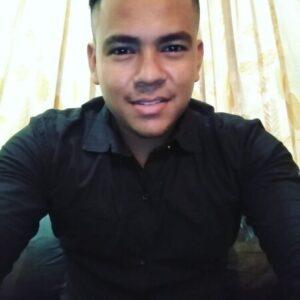 Foto de perfil deESTEBAN DAVID NIEVES DELGADO