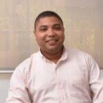 Foto de perfil deOscar Javier Martinez Pardo