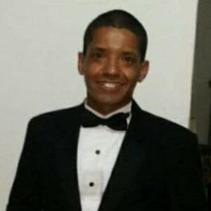 Foto de perfil dePRISCO MANUEL RAMIREZ RODRIGUEZ