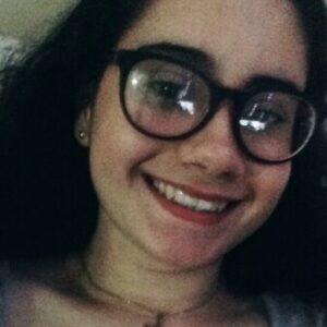 Foto de perfil deAdriana Peñuela Rodríguez