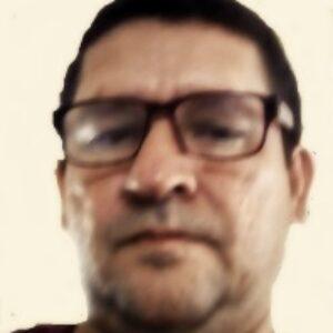 Foto de perfil deELIBARDO CARBONÓ ARIAS