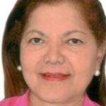 Foto de perfil deNatividad De Jesus Daza Gomez