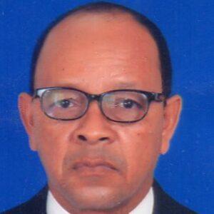 Foto de perfil deJose Vicente Barraza Angarita