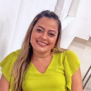 Foto de perfil deMaite Rocio Cañate Barreneche