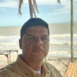 Foto de perfil deJhonny Cuao Santamaria