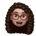 Foto de perfil deNORMA GARCIA RAMIREZ