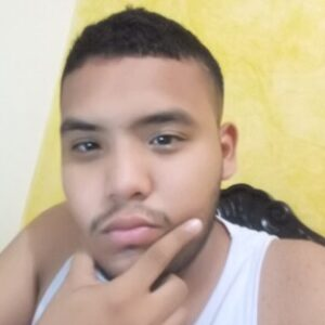 Foto de perfil deJORGE ELIECER LOPEZ TINOCO