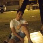 Foto de perfil deLUIS JAVIER HERRERA PADILLA