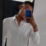 Foto de perfil deJOHANS JARAMILLO GOMEZ