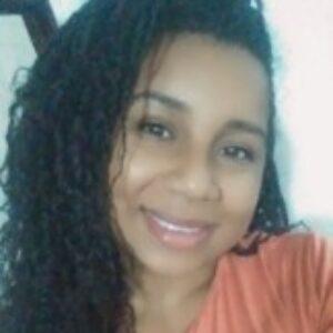 Foto de perfil deKELLY YARITZA ANGULO ARBOLEDA