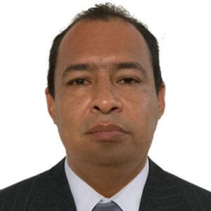 Foto de perfil deFERNANDO DANIEL LARA CERA